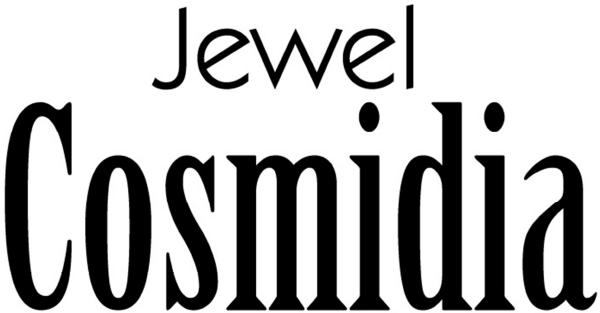 ジュエルコスミディア