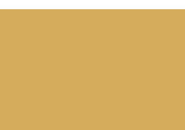 神戸ビーフ館